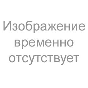 Керамическое Оксидирование КЕРОКС изделий из алюминия и алюминиевых сплавов